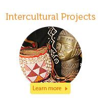 intercultural-projects