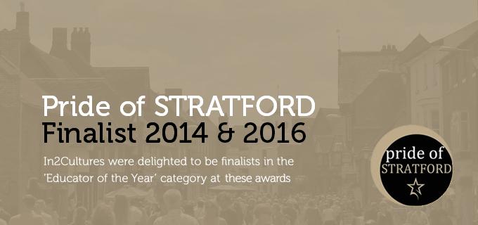 pride-of-stratford-2016